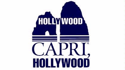capri_hollywood1